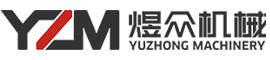 Nanyang Yuzhong Machinery Co., Ltd.